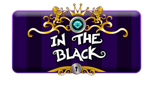 In the black web icon deployed 01