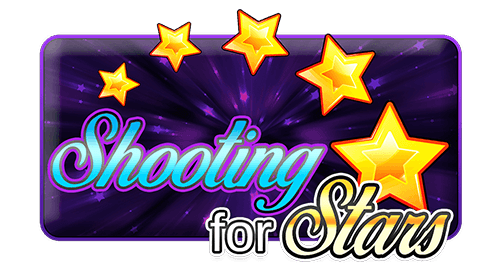 Shooting for stars web icon deployed 01