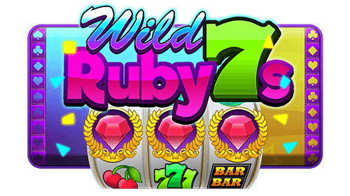 Wild ruby sevens web icon deployed 01