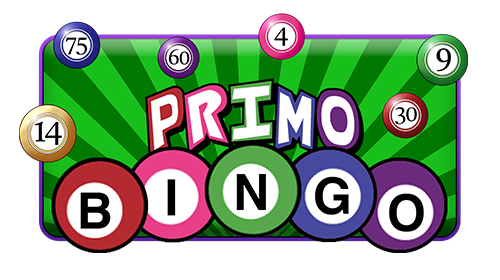 Primo bingo web icon deployed 01