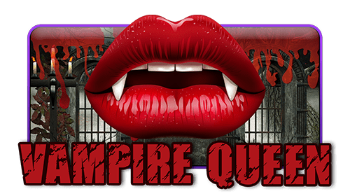 Vampires queen web icon deployed 03