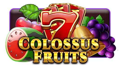Colossus fruits web icon deployed 01