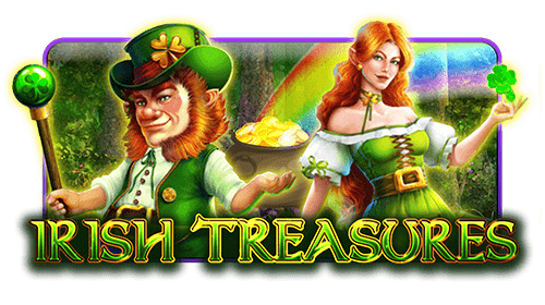 Irish treasures web icon deployed 01